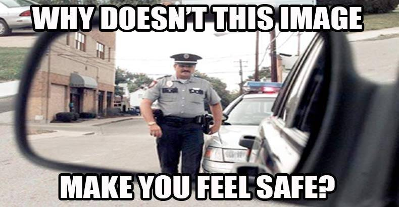 MICHIGAN-COPS-ISSUE-A-TICKET-EVERY-92-SECONDS-for-8-hours