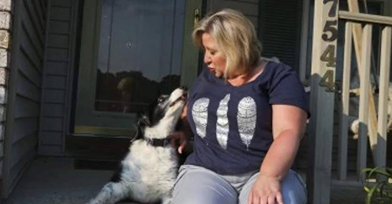 michigan-woman-jailed-for-not-paying-dog-license.