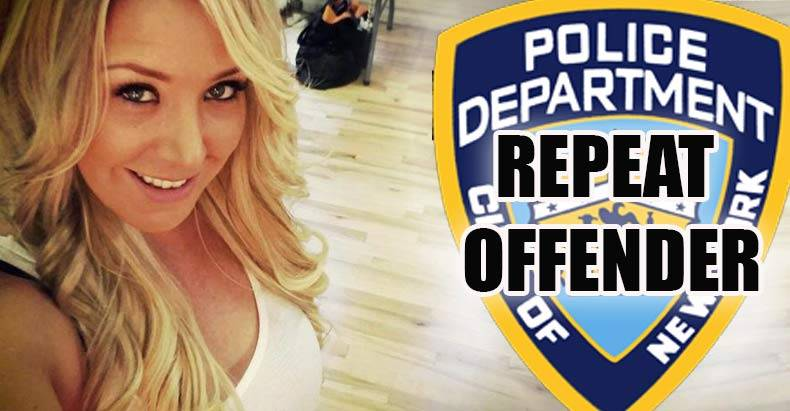 nypd-cop-caught-3-times-still-a-cop