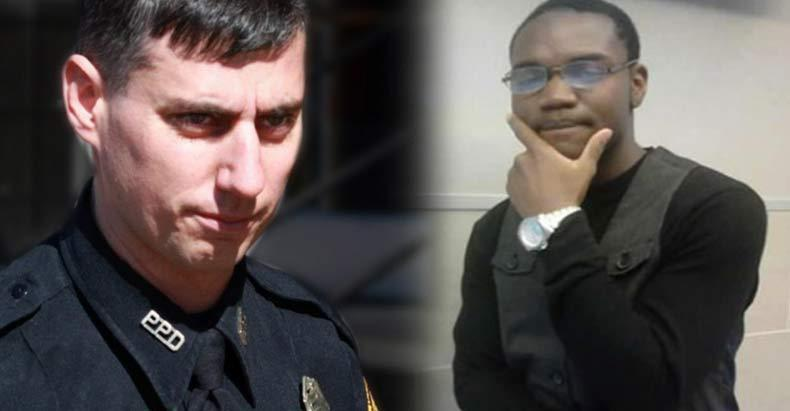 Autopsy-Shows-Unarmed-Teen-Was-Too-Far-to-Pose-a-Threat-to-Cop-Who-Killed-Him-in-Walmart-Lot