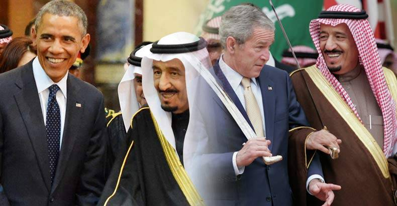 Saudi-Arabia-has-Beheaded-Nearly-Twice-as-Many-People-as-ISIS-in-2015
