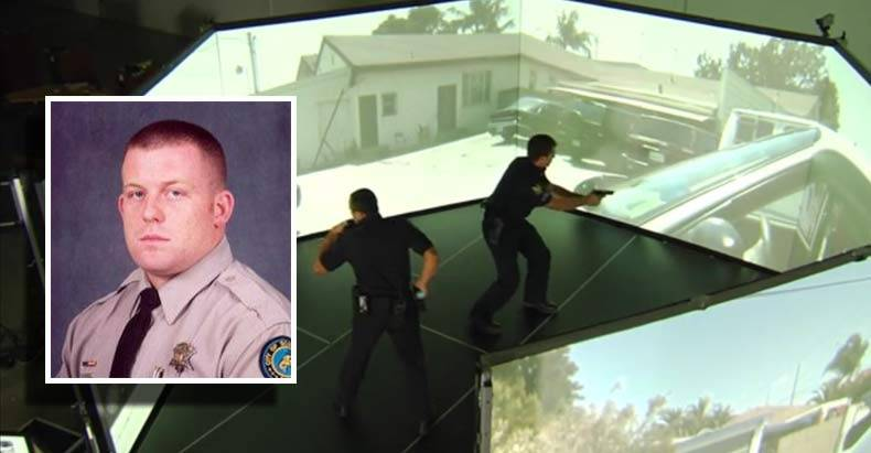 This-Cop-Killed-6-People-and-Got-Away-With-It,-Now-He-Teaches-Other-Cops-When-to-Shoot