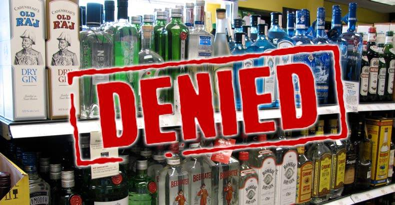 Those-Guilty-Of-Being-Drunk-In-Public-Could-Be-Banned-From-Buying-Alcohol-In-Illinois-Town