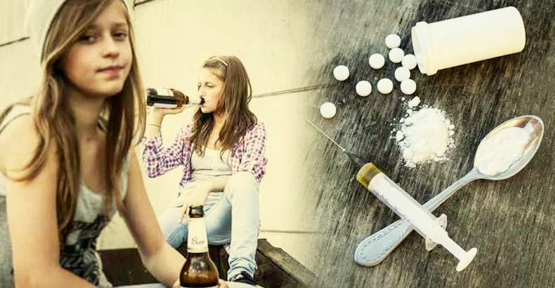 alcohol-is-the-gateway-drug,-not-marijuana