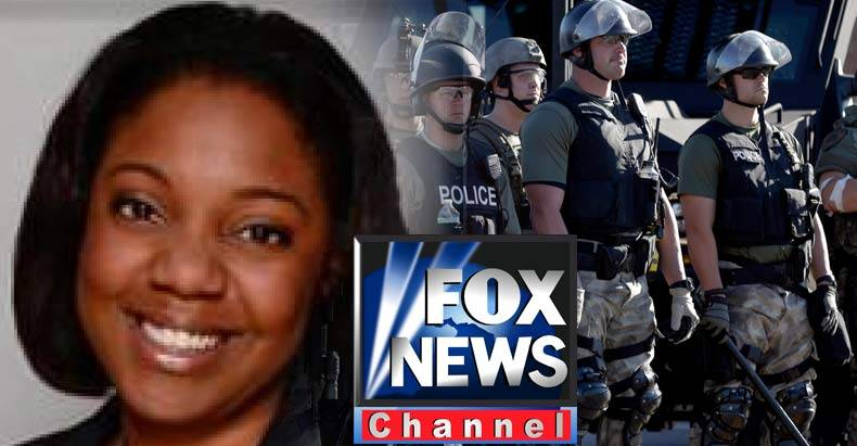 fox-news-producer-social-media-st-louis-pd