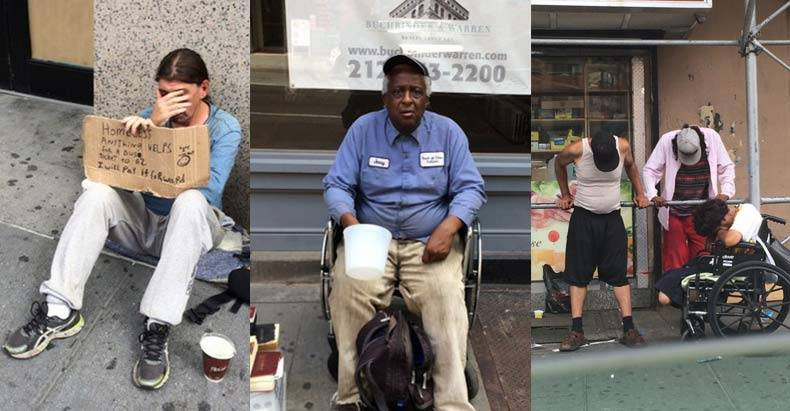 nypd-publicly-shame-the-homeless