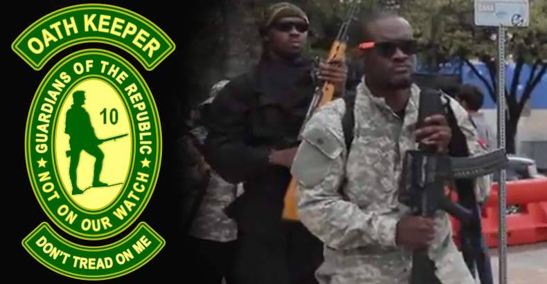 oath-keepers-armed-march-racist