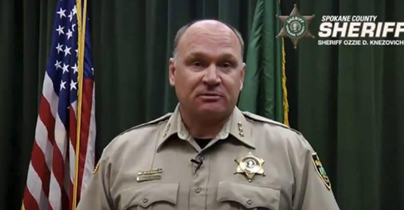 spokane-sheriff-constitutionalists-are-terrorists