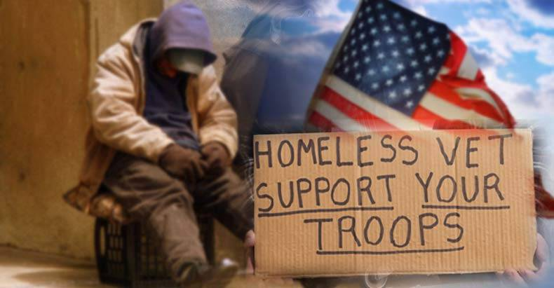 support-the-troops