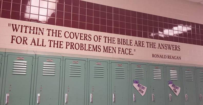 texas-school-promotes-bible-with-fake-quotes