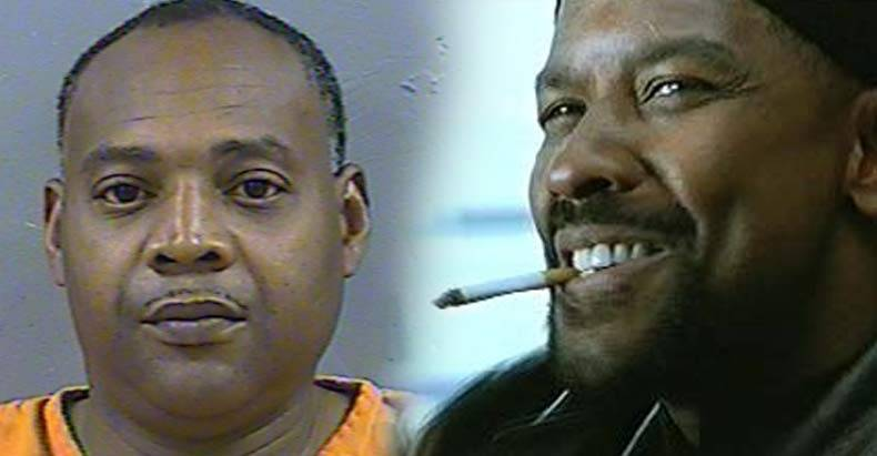 Cocaine-Selling-Cop-Robbed-Drug-Dealers-&-FBI-Agents-While-on-Duty