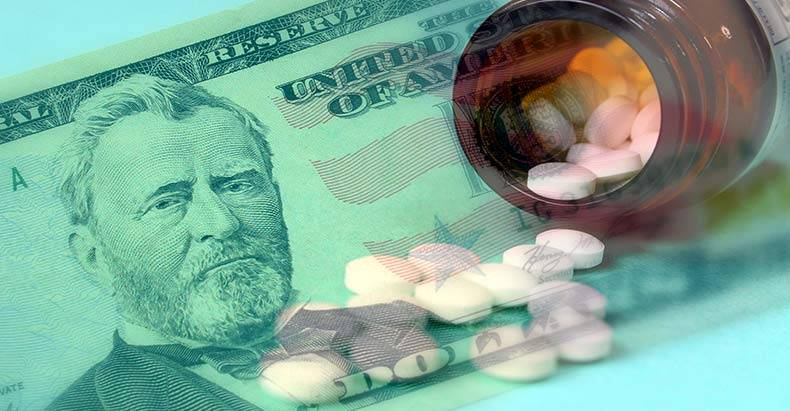 Here's-How-Big-Pharma-CEO's-Can-Get-Away-With-Raising-Life-Saving-Drug-Prices-5,000