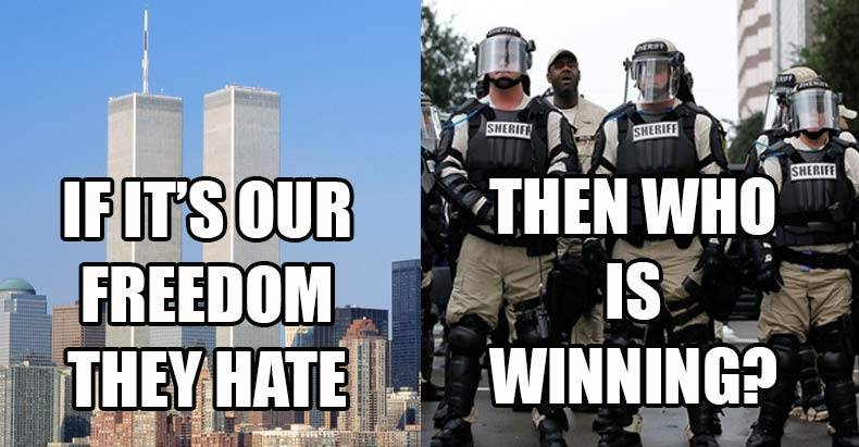 IF-ITS-OUR-FREEDOM-THEY-HATE,-THEN-WHO-IS-WINNING1