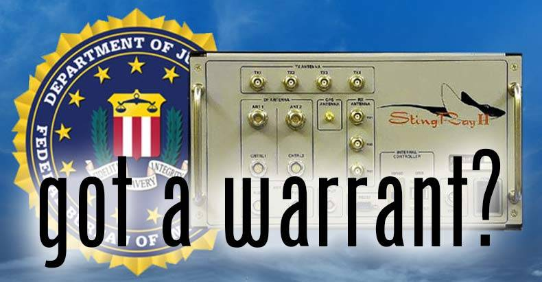 U.S.-Dept-of-Justice-Now-Requires-Feds-to-Obtain-Warrant-for-Stingray-Surveillance