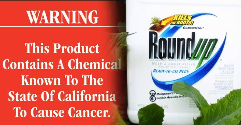 california-to-label-roundup-as-carcinogenic