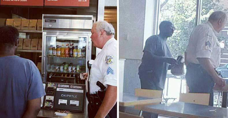 cop-buys-homeless-man-food