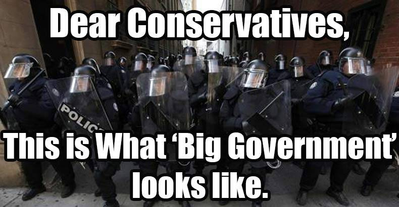 dear-conservatives