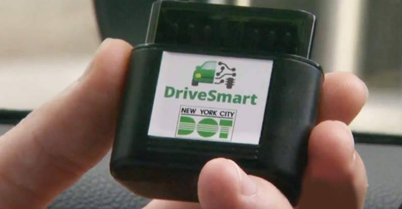 drive-smart-nypd