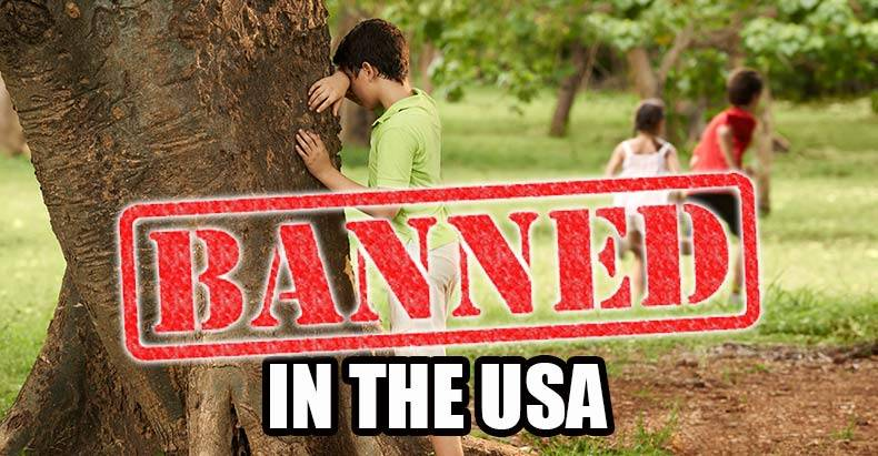 tag-banned-in-washington-school-district