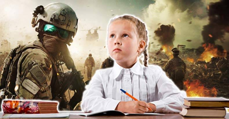 10-Hard-Hitting-Facts-that-Show-Americans-Care-Far-More-About-War-than-Education