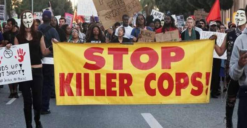 Citizens-Forcing-Police-Accountability-is-Working---Killer-Cops-Prosecuted-at-Record-Rate