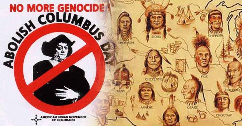 In-Just-2-Months,-Cities-Across-the-Country-Abolished-Columbus-Day