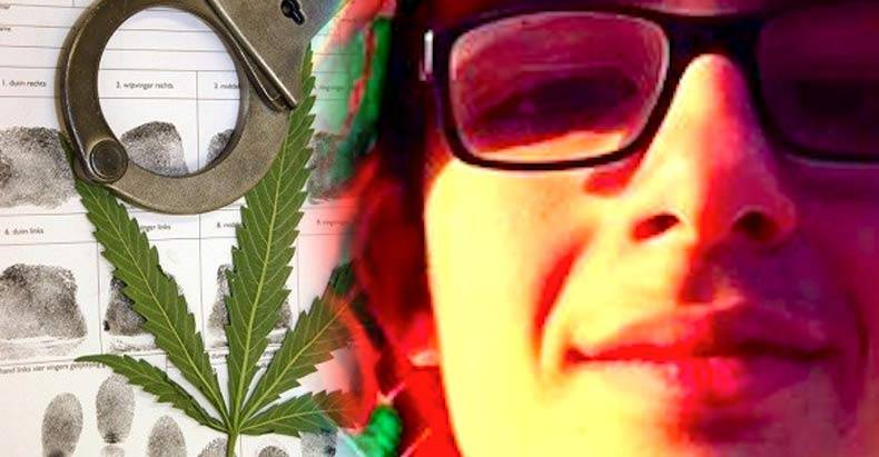 School-Staff-and-Police-Bully-Teen-into-Suicide-Saying-He-Ruined-His-Life-for-Smelling-Like-Weed