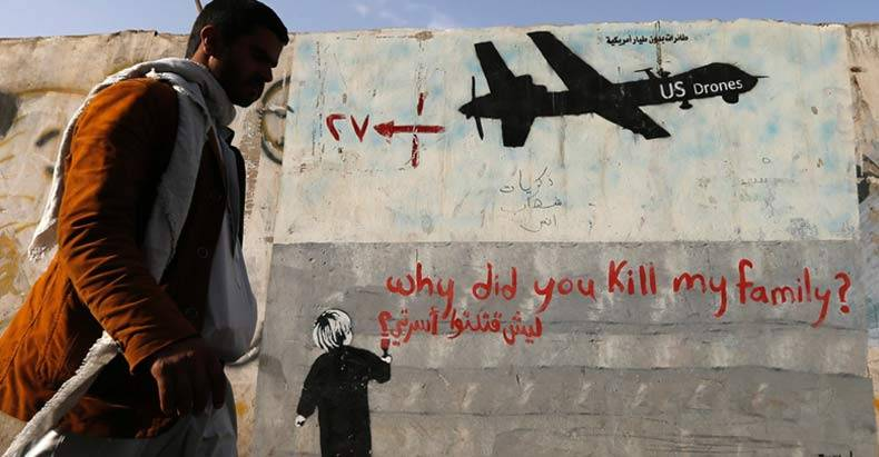 The-Drone-Papers-Reveal-That-90-of-People-Killed-in-U.S.-Drone-Strikes-are-Innocent-Civilians