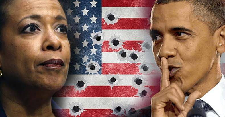U.S-attorney-general-keep-police-killings-secret