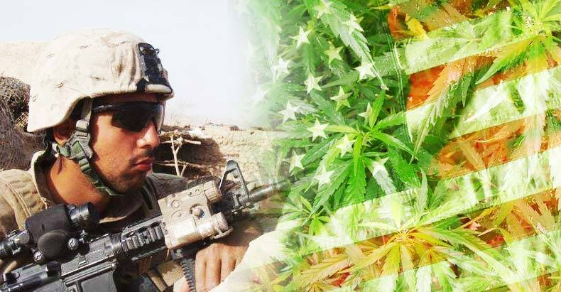 Marine-Combat-Vet-Faces-Deportation-for-Legally-Using-Cannabis-to-Treat-His-PTSD