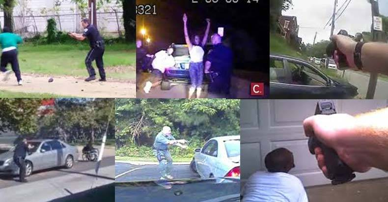 Most-Police-Training-is-Learning-to-Kill-and-It's-Leading-to-an-'Epidemic'-of-Police-Shootings