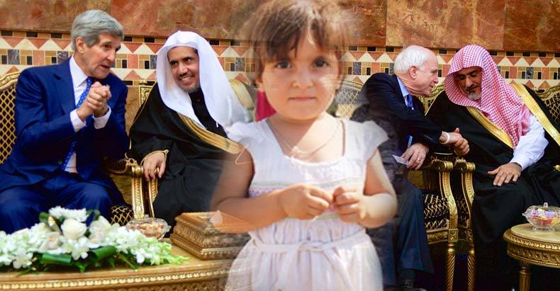 Not-One-of-the-Oil-Rich-US-Allies-on-the-Persian-Gulf-has-Accepted-A-Single-Syrian-Refugee