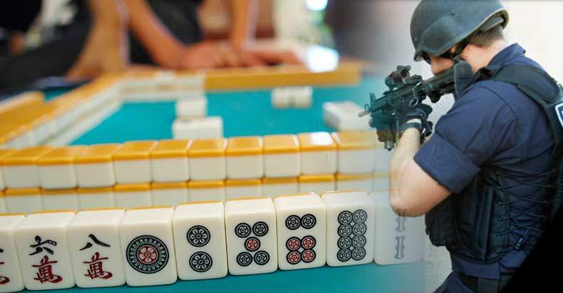 police-raid-mahjong-game-elderly-women