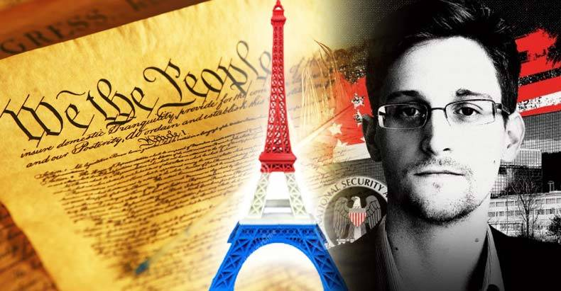 snowden-4th-amendment
