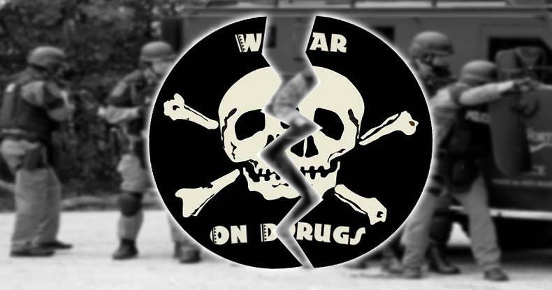 10-Big-Stories-from-2015-that-Show-the-War-on-Drugs-is-in-Retreat