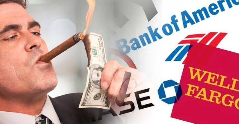 10-Biggest-Wall-St.-Banks-Now-Facing-Legal-Action-for-Price-Fixing-Massive-320-Trillion-Derivative-Market