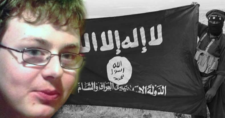 The-Immoral-Patsy---How-the-FBI-Groomed-Mentally-Disabled-Teen-With-a-51-IQ-into-a-Terrorist