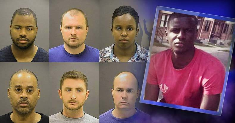 freddie-gray-cops-could-get-off