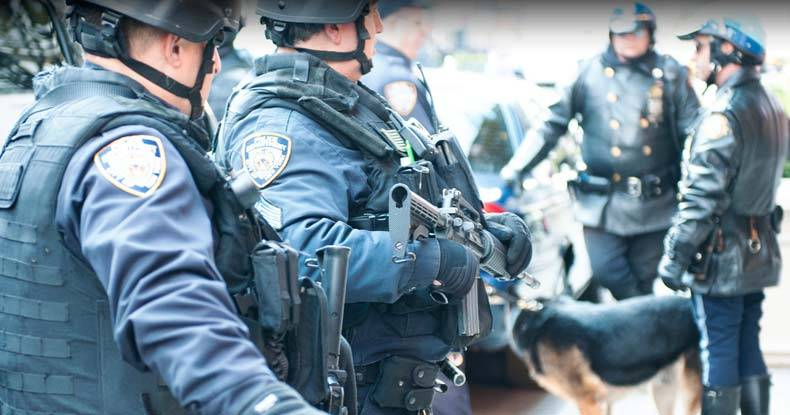 k9-nypd-police-state-new-year