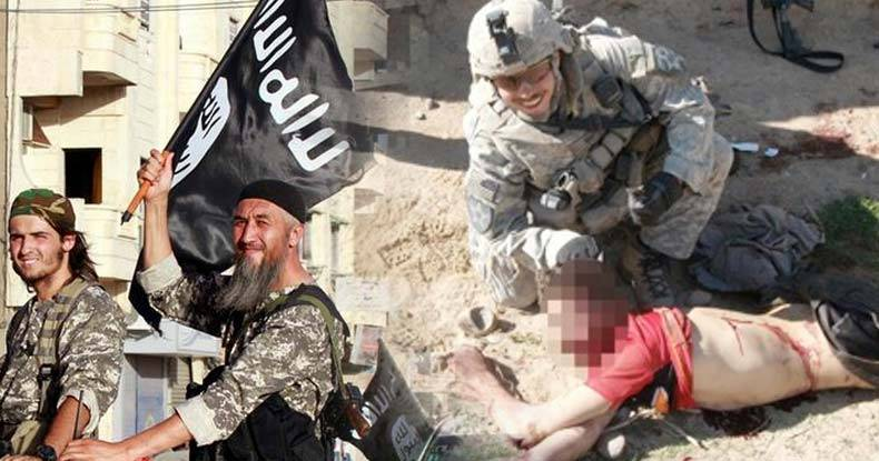 us-policy-created-isis