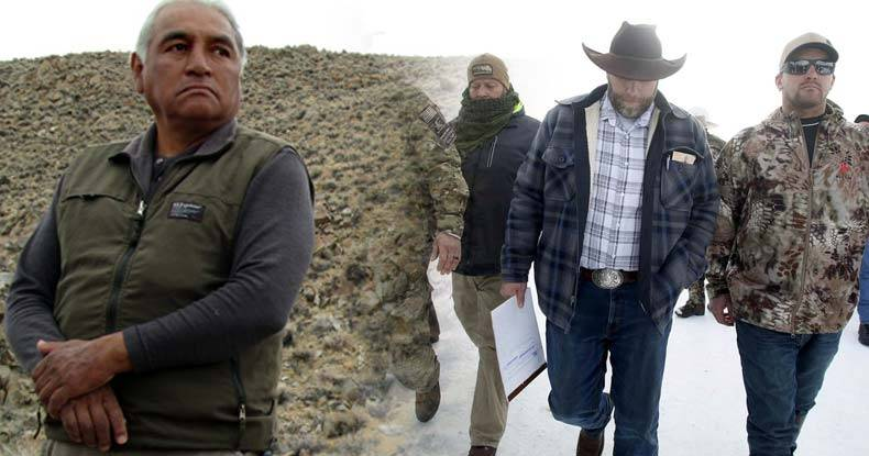 If-Anyone-Should-Be-in-a-Standoff,-It's-the-Paiute-Natives-Whose-Land-Was-Stolen-By-Feds--Ranchers