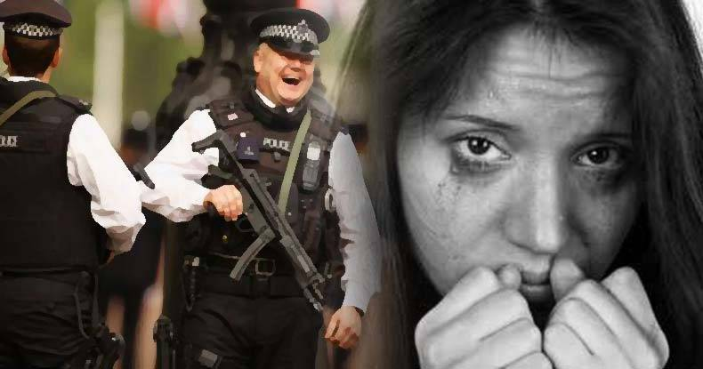 Native-American-Women-Disappearing-at-an-Alarming-Rate-and-Police-are-Completely-Ignoring-It