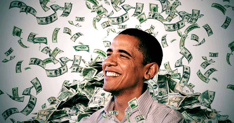 obama-transfer-wealth