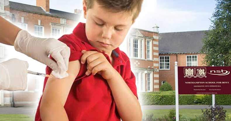school-stops-vaccines-after-children-pass-out