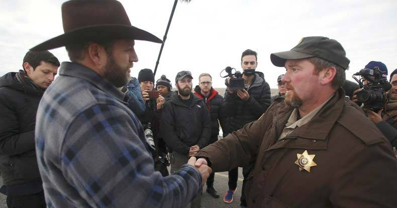 sheriff-meets-with-bundys