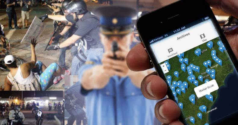 app-for-counting-killer-cops
