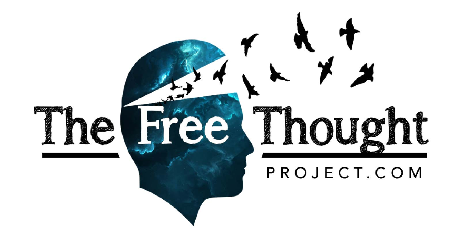 Free Thought Project