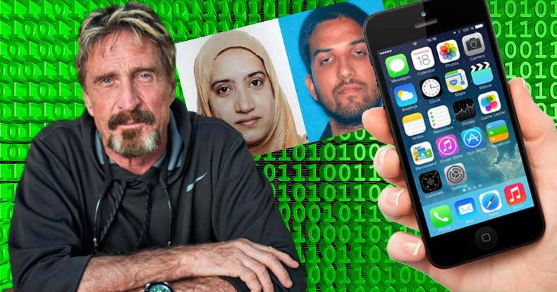 mcafee-hacks-iphone
