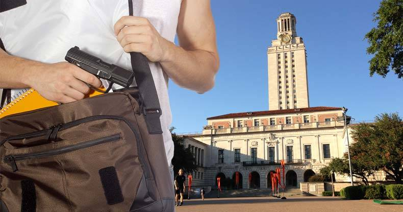 ut-austin-to-allow-handguns