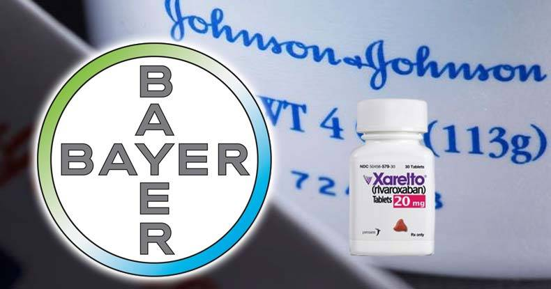 bayer-johnson-and-johnson